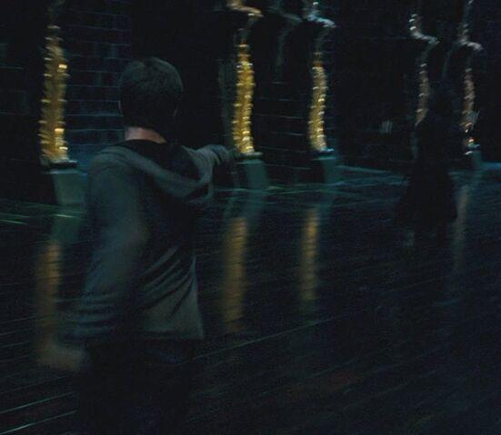 File:Harry casting the Cruciatus Curse.jpg