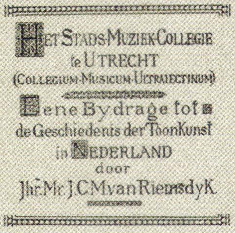 File:Eene Bydrage tot de Geschiedenis der Toonkunst in Nederland.png