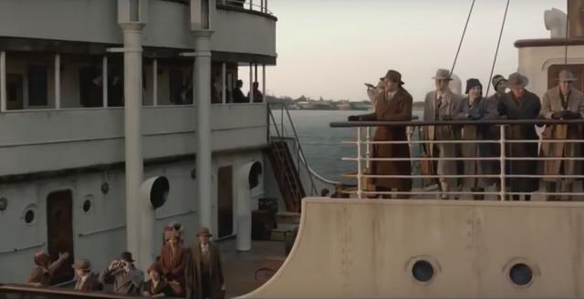 File:Fort Elizabeth arrives in New York.png