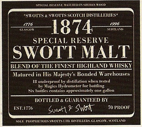 File:Swott Malt Whisky.png