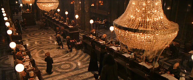 File:Gringotts-hall.jpg
