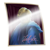 File:Lockhart-photo-signed-lrg.png