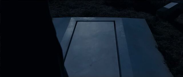 File:Voldemort staring down at the tomb before opening it.jpg
