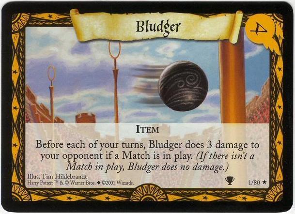 File:BludgerTCG.png
