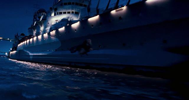 File:HMS Belfast.png
