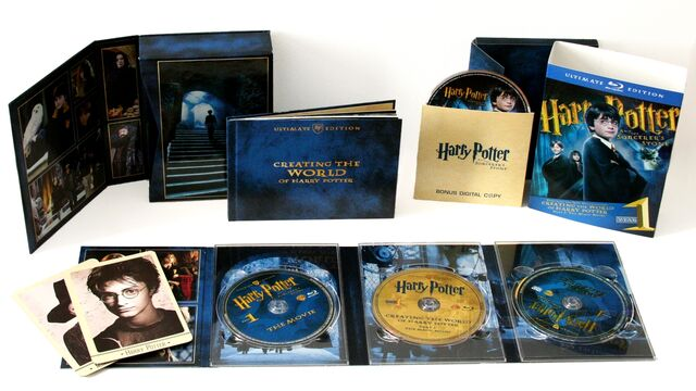 File:HP1 collectors' edition cover 07.jpg