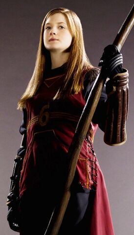 File:Ginny Weasley (HBP promo) 6.jpg