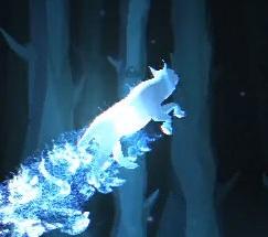 File:Lynx-patronus.jpg
