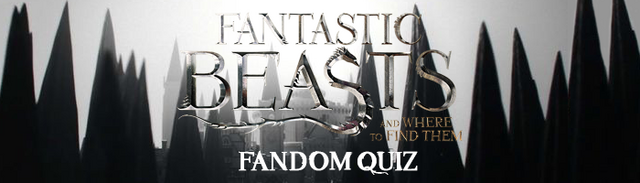 File:FB-fandom-quiz-banner.png