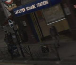 File:Leicester Square Station.jpg