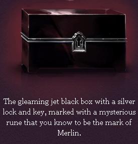File:Merlin symbol mentioned.png