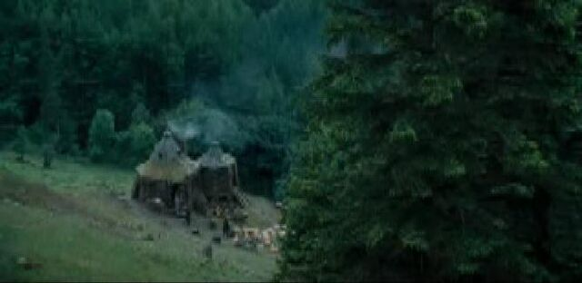 File:Hagrid's hut view from the stone circle.jpg
