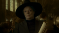 Minerva McGonnagal movie 6.png