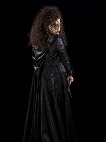 File:Bellatrix Lestrange (HBP promo) 1.jpg
