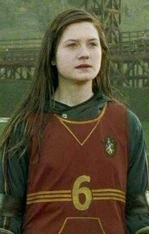 File:Ginny on pitch.jpg