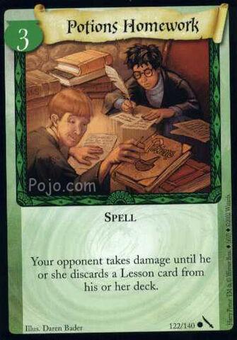 File:Potions Homework (Harry Potter Trading Card).jpg