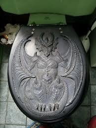 File:Hogwarts toilet.jpg