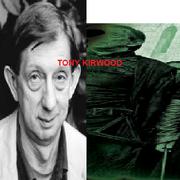 Tonkirwoodunvealed