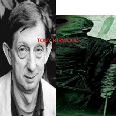File:Tonkirwoodunvealed.png