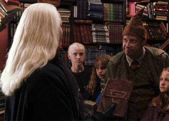 Фајл:Weasleymalfoy.jpg