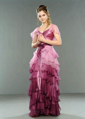 File:Goblet-of-Fire-hermione-granger-3358129-431-600.jpg