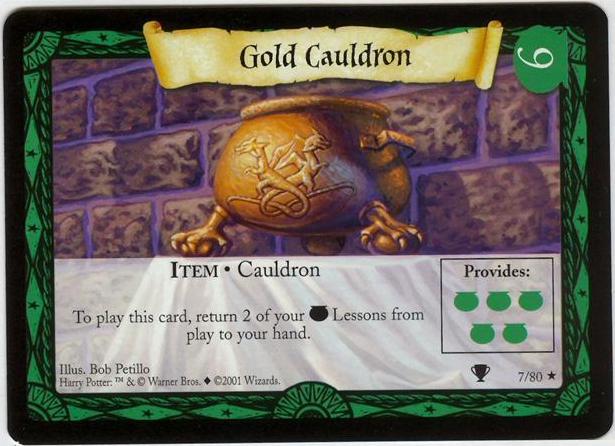File:GoldCauldronTCG.png