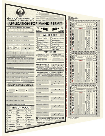 File:Application for Wand Permit.png