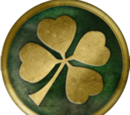Potions Beginner's Luck Badge