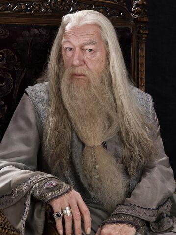 File:Dumbledore2.jpg