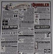 QuibblerClassified.jpg