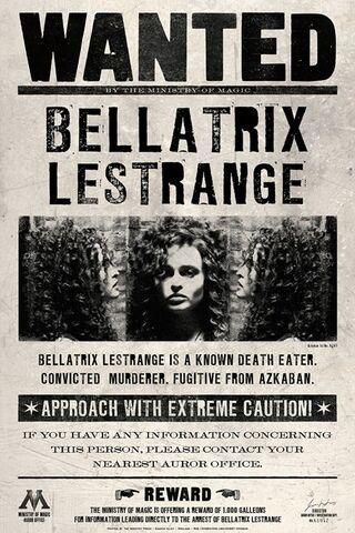 File:Bellatrix lestrange wanted poster.jpg