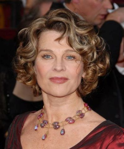 File:Julie Christie.jpg