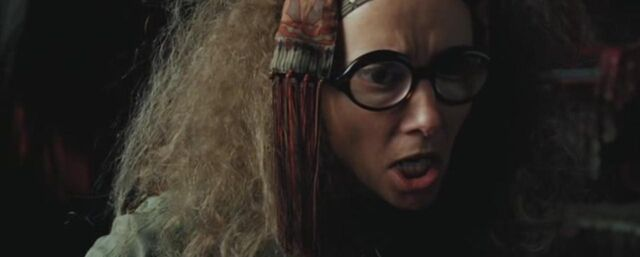 File:Sybill Trelawney's second prophecy.jpg