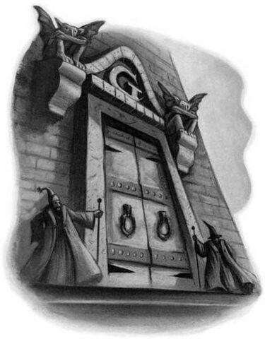 File:Gringotts entrance.jpg