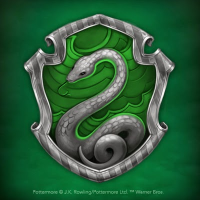 File:Slytherin pottermore.jpg