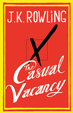 File:The-casual-vacancy.jpeg