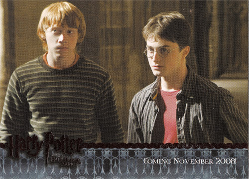File:Harry and Ron 2.jpg