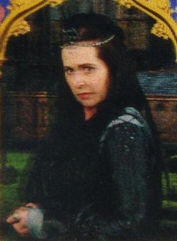 File:Ravenclaw Hogwarts.jpg