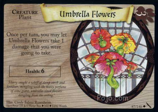 File:Umbrella Flowers (Harry Potter Trading Card).jpg