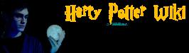 File:Potter wiki.png