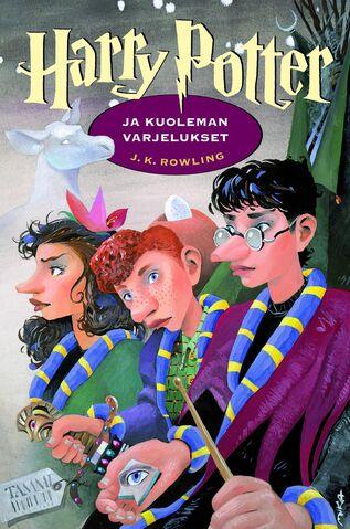 File:Finnish Book 7 cover.jpg