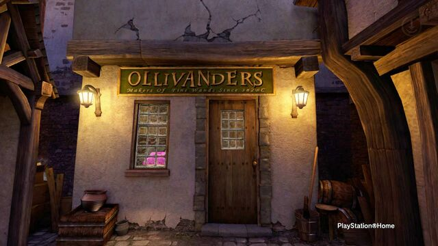 File:Ollivanders 1.jpg