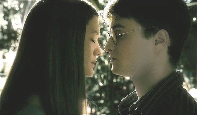 File:Harry and Ginny about to kiss.jpg