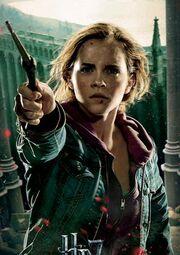 Hermione Granger-hp7