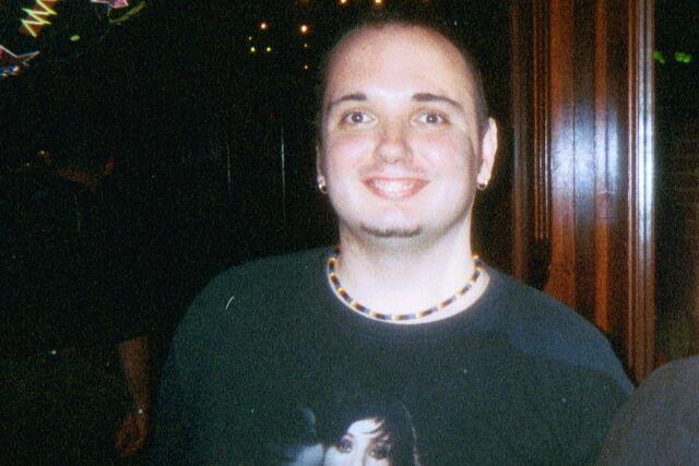 File:Justin June 2009.jpg