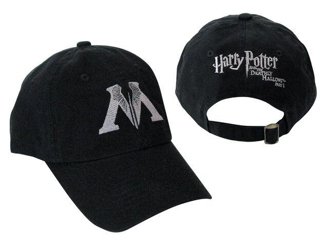 File:HP7 Hat.jpg