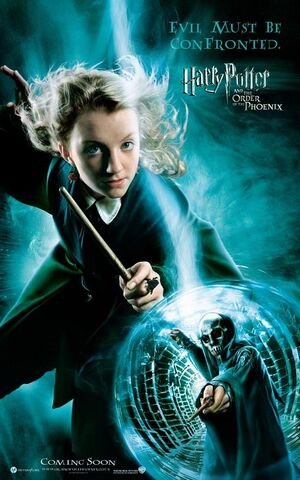 File:Harry potter and the order of the phoenix ver8.jpg