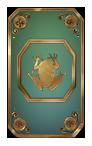 Honoria-nutcombe-card