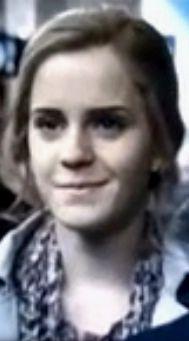File:Hermione Granger 2017.jpg