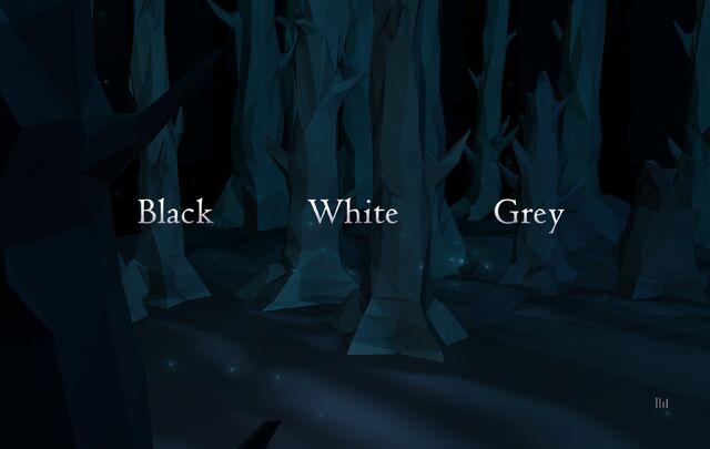 File:Grey.jpeg